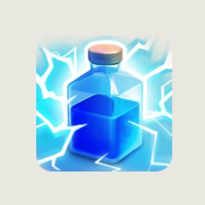 クラクラ【呪文】ライトニング詳細